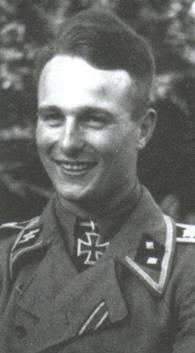 Fritz Henke