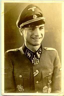 Fritz Vogt