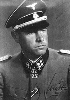 Fritz Witt