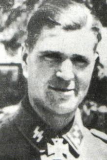 Gerd Pleiss