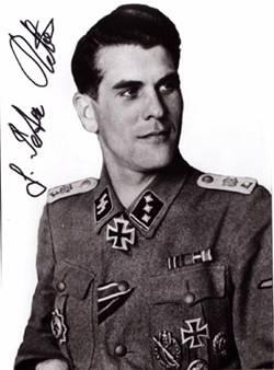 Gustav-Peter Reber