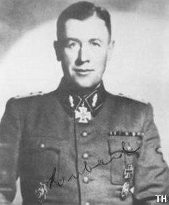 Gustav Lombard