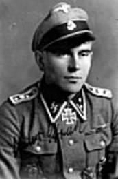 Gustav Schreiber
