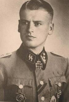 Hans Juchem