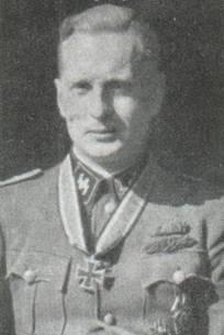 Hans Kettgen