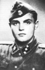 Heino Meyer