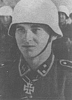 Heinrich Gottke