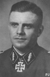 Heinz Harmel