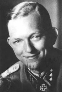 Heinz Jürgens