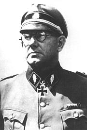 Helmuth Becker