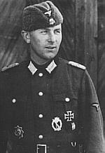 Helmut Dörner