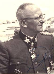 Herbert-Otto Gille