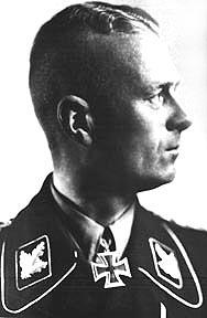 Herbert Ernst Vahl