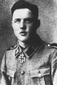 Hermann Karl Alber