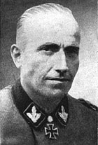 Hermann Priess