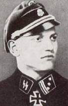 Jakob Lobmeyer