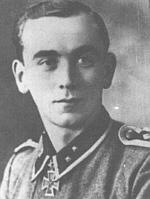 Johann Fiedler