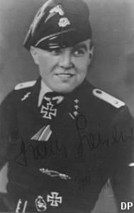 Johann Sailer