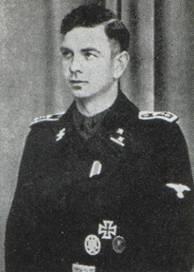 Johann Veith