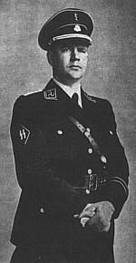 Johannes Hendrik Feldmeijer