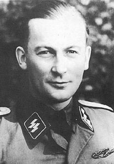 Johannes Taubert