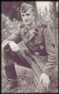 Julius Geurts