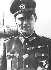 Karl-Heinrich Brenner