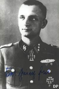 Karl-Heinz Ertel
