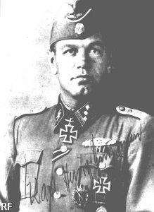 Karl-Heinz Gustavsson