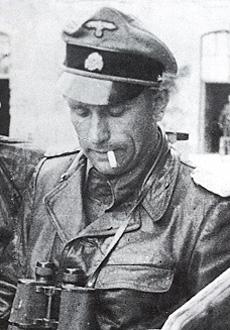 Karl-Heinz Prinz