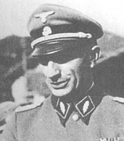 Karl Burk