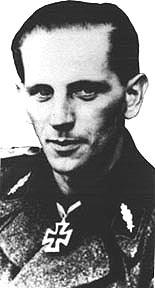 Karl Kreutz