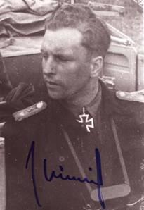 Karl Nikolussi-Leck