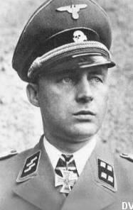 Karl Schlamelcher