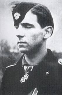 Kaspar Sporck