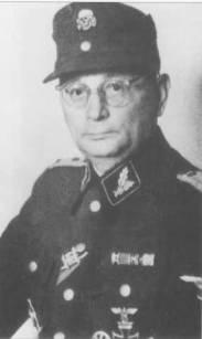 Kurt Brasack