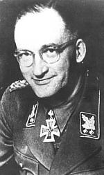 Kurt von Gottberg