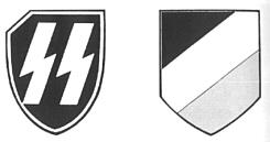 Leibstandarte-SS Adolf Hitler do podzimu 1934