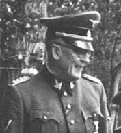 Lothar Debes