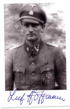Ludwig Hoffmann
