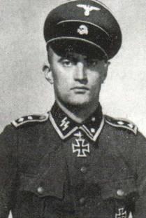 Ludwig Kepplinger