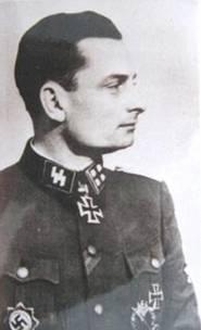 Manfred Schönfelder