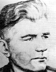Miervaldis Adamsons