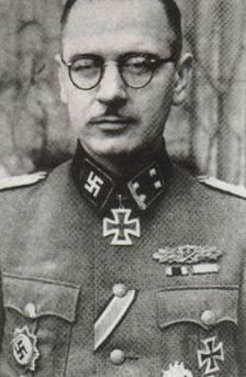 Nikolajs Galdins