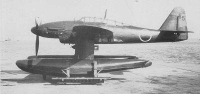 M6A-10s