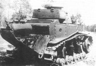TT-18