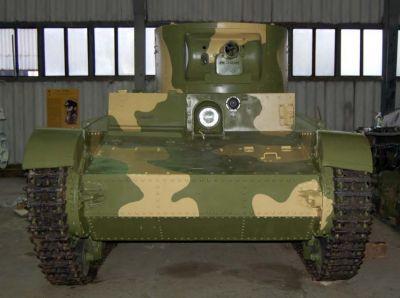 TT-26