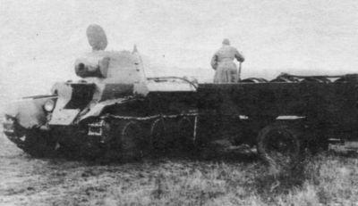 TT-BT-7