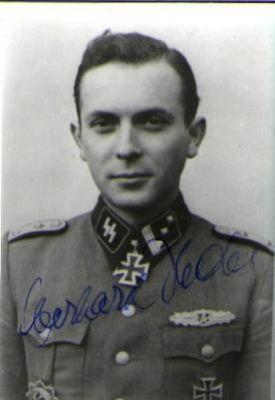 Eberhardt Heder
