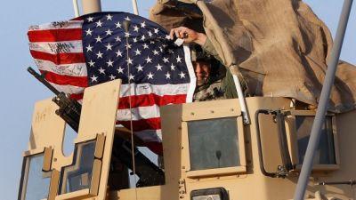 end iraq war
